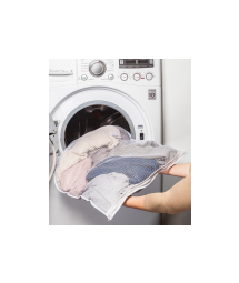WASHING MACHINE BAG - L