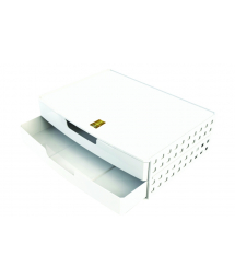 LETTER SIZE DRAWER TABLE