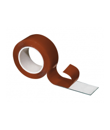 DOUBLE SIDED ADHESIVE TAPE - TRANSPARENT