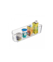 ACRYLIC NARROW MULTIUSE ORGANIZER