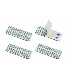 DOUBLE SIDED ADHESIVE TAPE - S