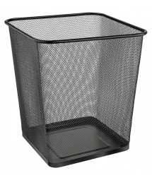 TRASH METAL SQUARE 16,5 L