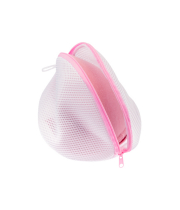 WASHING MACHINE BAG - BRA