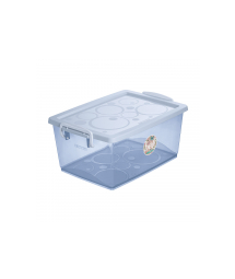 LATCH BABY BLUE ORGANIZER 7.5 LITERS
