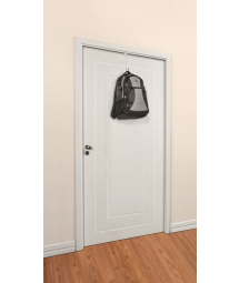 METAL HOOK - DOOR