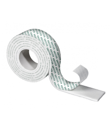 DOUBLE SIDED ADHESIVE TAPE - L