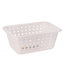 LARGE BASKET 5,2 L