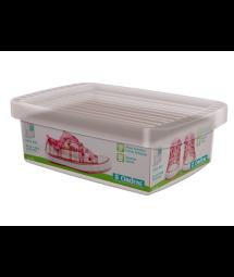 CHILD SHOW BOX