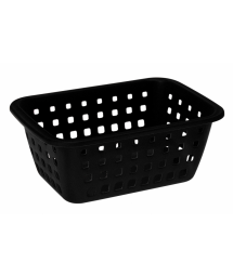 MEDIUM BASKET 3 L