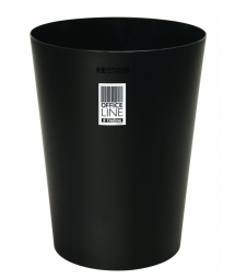 CONE WASTE BASKET 9,4 L