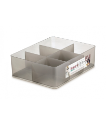 TRAY ORGANIZER FOR JEWELRY