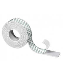 DOUBLE SIDED ADHESIVE TAPE - M