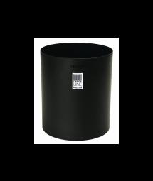 CYLINDRICAL WASTE BASKET 10,4 L