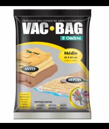 VAC BAG - M